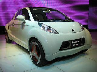 800px-Mitsubishi_iMiEV_sport