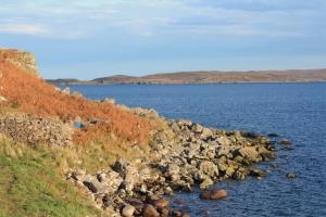 1317347_highland_coast_3
